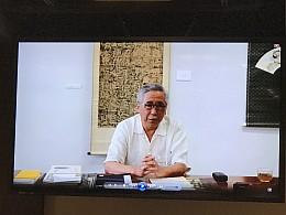 萩 信雄先生
